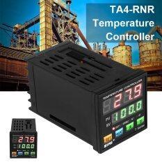 ซื้อ Mypin Ta4 Rnr จอแสดงผลคู่แบบควบคุมอุณหภูมิควบคุม F C Pid Te593 Xcsource เป็นต้นฉบับ