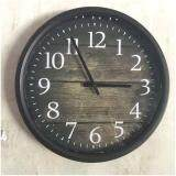 ขาย นาฬิกาแขวนผนัง ดีไซน์สวยงาม สไตล์วินเทจ รุ่น Wc007 35 ใน ไทย