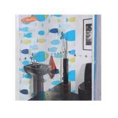 ขาย Nanapan Shop ม่านกั้นห้องอาบน้ำ ม่านกั้น Pvc รุ่น Np 1015 ตกแต่งบ้าน ขนาด 180 X 180 Cm คละลาย คละสี Nanapan Shop เป็นต้นฉบับ