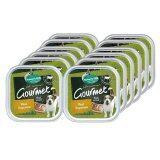ราคา Nature S Gift อาหารสุนัขสูตร Veal Supreme เนื้อลูกวัว สุนัข 100 G 12 ถาด ใหม่