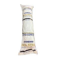 Ndl หมอนข้าง Polyester 100% รุ่น Royal Comfort.