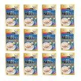 ส่วนลด Nekko อาหารเปียกแมว แบบซอง รสปลาทูน่า 70G 12 Units Nekko ใน Thailand