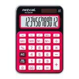 ขาย Neocal เครื่องคำนวณ รุ่น Nh 209Br Neocal ออนไลน์