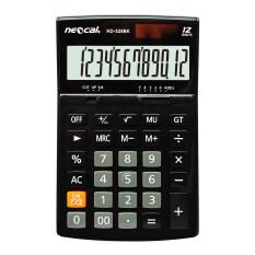 ซื้อ Neocal เครื่องคำนวณ รุ่น Nh 528Bk