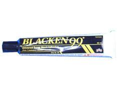 ราคา Nke กาวดำ Blacken 99 Glue Adhesive กาวครอบจักรวาล 3 ใน 1 กาวดำ ซิลแลนท์ ปะเก็นเหลว ถูก