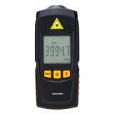 ขาย Non Contact Gm8905 Digital Laser Tachometer Tach Meter Tester Wide Measuring Range 2 5 99999Rpm Lcd Display Unbranded Generic