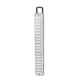 ซื้อ Nsb โคมไฟฉุกเฉิน Led 60 ดวง รุ่น Yg 3556 สีขาว ใน ไทย