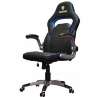 เก้าอี้คอมพิวเตอร์ Nubwo NBCH-03 Gaming Seat Chair