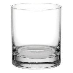 ซื้อ Ocean Glass แก้วน้ำ รุ่น New York B07807 แพ็ค 6 ใบ Ocean Glass