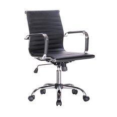 ขาย Officeintrend เก้าอี้สำนักงาน Objective รุ่น Blb ใน กรุงเทพมหานคร