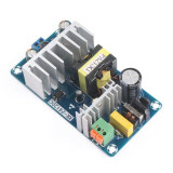 ขาย Oh Ac 85 265V To Dc 12V 8A Ac Dc 50 60Hz Switching Power Supply Module Board Blue Unbranded Generic ใน จีน