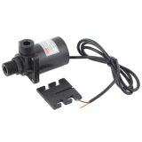 ส่วนลด สินค้า Oh New High Quality Dc 12V 3 8M Magnetic Electric Centrifugal Water Pump Hotsell