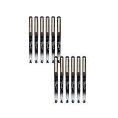 ส่วนลด สินค้า Ohto Pen Japan ปากกา Prime ปากกาหมึกน้ำ Cfr 157Pa 7 Black จำนวน 12 ด้าม