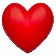 ราคา Ckโคมไฟเด็กสีสวยงาม รูปหัวใจ ราคาถูกที่สุด