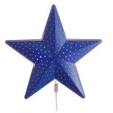 ซื้อ Ckโคมไฟเด็กสีสวยงาม รูปดาว ออนไลน์ ถูก