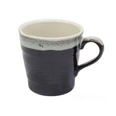 ขาย ซื้อ ออนไลน์ Ol P Shop แก้วเซรามิค แก้วน้ำ แก้วกาแฟ ขนาด 12X9X9ซม
