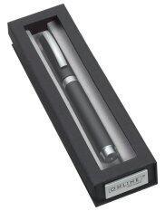 ซื้อ Online Pen Germany ปากกา Fountain Pen Vision Classic M Black ใน กรุงเทพมหานคร