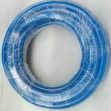 ขาย สายยางรดน้ำOp Blue 5 8 15 M ฟ้าเด้ง เกรด A ราคาถูกที่สุด