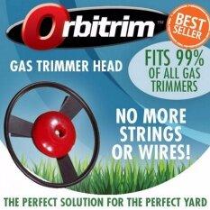ขาย Orbitrim Lawn Mowers Gas Trimmer Head ร แ ลละ เครื่ อง ตัด ห้้าร ตตัด ห และ เครื่ องมือ ไา ้าก ลาง แจ้ง For สนาม ห้้า และ สวน