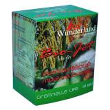ขาย Organelle Life Bio Jet ไบโอเจ็ท สารสกัดอินทรีย์ช่วยเร่งการเจริญเติบโตของพืช ขนาด 100 G ผู้ค้าส่ง