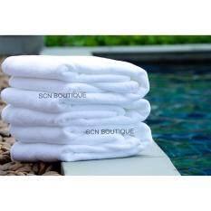 ความคิดเห็น ผ้าขนหนู Oversize 100 X 150 950G Pure Cotton 100 หนา นุ่ม