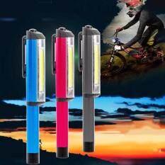 ราคา ราคาถูกที่สุด ปากกาไฟฉาย Pen Shape Work Light อลูมินั่ม