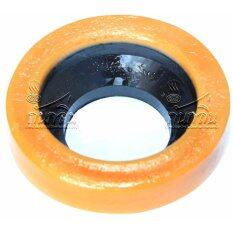 ราคา ปะเก็นแว๊ก หรือ ปะเก็นขี้ผึง Wax Ring กันกลิ่นย้อนจากชักโครก