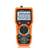 ขาย Peakmeter Pm18C Digital Multimeter Measuring Voltage Currentresistance Capacitance Frequency Temperature Hfe Ncv Live Linetester Intl ถูก