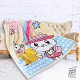 ราคา ผ้าห่มขนสัตว์ Nano 304 ออนไลน์