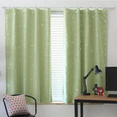 โปรโมชั่น หน้าต่างทึบตัน Curtai พลังงานสีเขียว Vakind