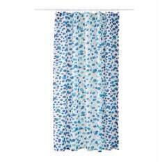 ส่วนลด ผ้าม่านห้องน้ำ ขนาด 200X180 Cm Ck Unbranded Generic