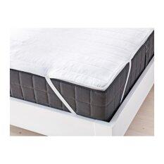 ทบทวน ผ้ารองกันเปื้อนที่นอน ขนาด120X200 ซม Me Time