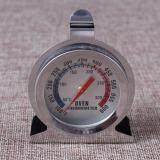 ซื้อ Pinkhomebakery เทอร์โมมิเตอร์วัดอุณหภูมิในเตาอบ ใหม่ล่าสุด
