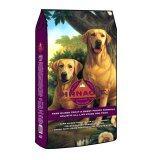 ขาย Pinnacle อาหารเม็ด สุนัขทุกช่วงวัย Trout Potato 5 44Kg ออนไลน์ ใน Thailand