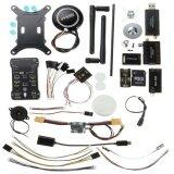 ซื้อ Pixhawk Px4 2 4 8 32Bit Flight Controller Neo M8N Gps วิทยุ Telemetry Osd โมดูล ใหม่
