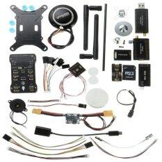ซื้อ Pixhawk Px4 2 4 8 32Bit Flight Controller Neo M8N Gps วิทยุ Telemetry Osd โมดูล Unbranded Generic