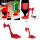 โปรโมชั่น Plastic Coke Cola Sprite Beverage Dispenser Switch Drinking Device Dinning Intl Unbranded Generic