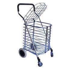 Play Boutique รถเข็นของ รถเข็นอเนกประสงค์ 4 ล้อ Play Boutique ถูก ใน ไทย