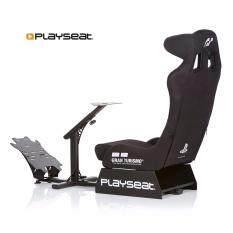 ซื้อ Playseat Gran Turismo Seat Only Playseat เป็นต้นฉบับ
