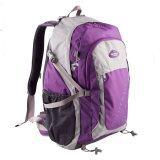 กระเป๋าสะพายหลัง Polo Travel Club รุ่น Yj86002 1 สีม่วง ถูก