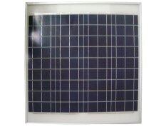 ราคา Poly Crystalline Solar Pv แผงเซลล์แสงอาทิตย์ 50 วัตต์ ออนไลน์ Thailand