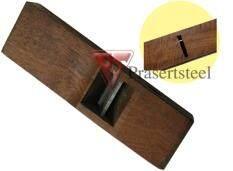 ราคา Prasertsteel กบไสไม้ รุ่นล้างขื่อเหล็ก ขนาด 12 นิ้ว อุปกรณ์พร้อมครบชุด เป็นต้นฉบับ
