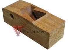 ขาย Prasertsteel กบไสไม้ รุ่นไม้ธรรมดา ขนาด 14 นิ้ว อุปกรณ์พร้อมครบชุด กรุงเทพมหานคร