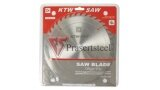 Prasertsteel ใบเลื่อยวงเดือนเล็บคาร์ไบด์ ตัดไม้ ชนิดหนา ขนาด 16 48T Unbranded Generic ถูก ใน กรุงเทพมหานคร