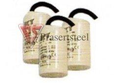 Prasertsteel คาปาซิเตอร์ สำหรับเครื่องสูบน้ำ เอบาร่า ขนาด Unbranded Generic ถูก ใน กรุงเทพมหานคร