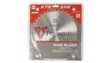 Prasertsteel ใบเลื่อยวงเดือนเล็บคาร์ไบด์ ตัดไม้ ชนิดบาง ขนาด 7 36T Unbranded Generic ถูก ใน กรุงเทพมหานคร