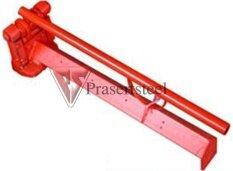 ซื้อ Prasertsteel กรรไกรตัดเหล็กฉาก รุ่นสีแดง กรุงเทพมหานคร