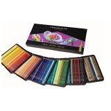 ราคา ราคาถูกที่สุด ดินสอสี Prismacolor Premier อ่อนนุ่ม 150 นับ นานาชาติ