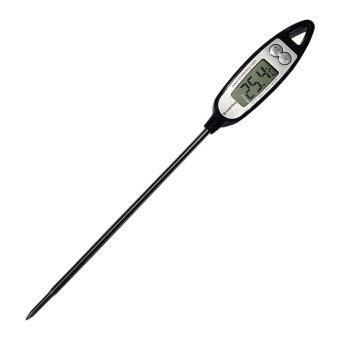 เครื่องวัดอุณหภูมิอาหาร ปากกาวัดอุณหภูมิในครัว วัดอุณหภูมิวัตถุดิบ