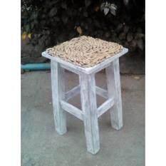 ซื้อ เก้าอี้ไม้ สไตล์วินเทจ Thailand